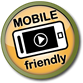 Mobile_friendly_small